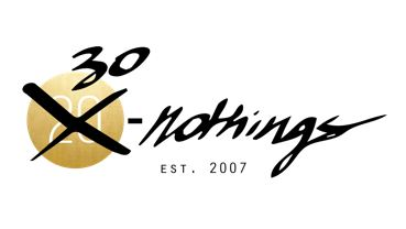 20-Nothings