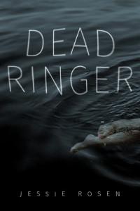 DeadRinger[2]