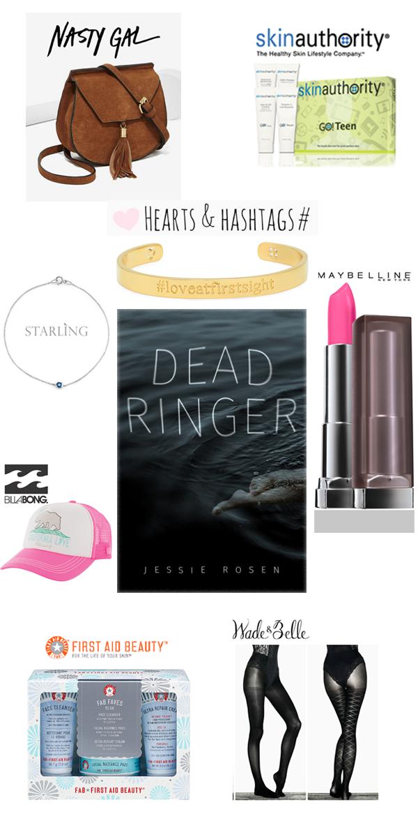 deadringer-prizes