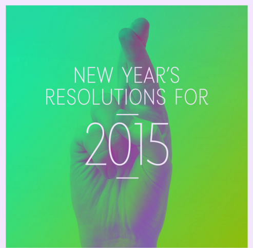 Reverse Resolution 2015