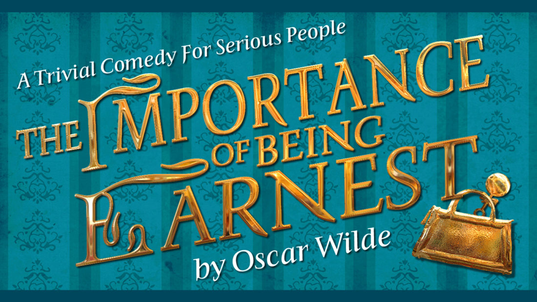 1450837621-4924771-The_Importance_of_Being_Earnest_tickets_2