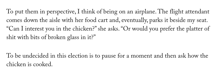 screen-shot-2016-10-05-at-9-58-11-am